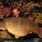 4-12-octobre-2012-–-40-2kg-–-Markus-Pelzer