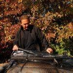 4-12-octobre-2012-–-40-2kg-–-Markus-Pelzer---2