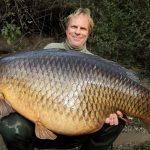 5-25-novembre-2012-–-41-45kg-–-Mario-Winnekes