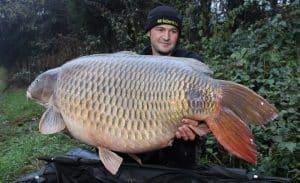 Bernard-Keleme-Erna-39-kilos-1
