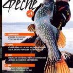1Max2Peche-Magazine