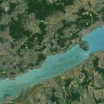 Lac Balaton – Grand lac à l'étranger – Hongrie