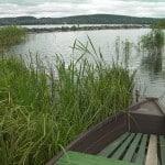 Lac-Balaton-5