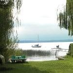 Lac-Balaton-6