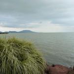 Lac-Balaton-8