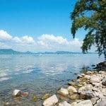 Lac-Balaton-9