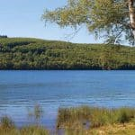 Lac-Vassiviere-5