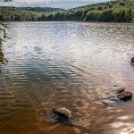 Lac-saint-agnan-6