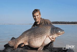 Filip-Schaumans-Moby-Dick-38Kgs-1