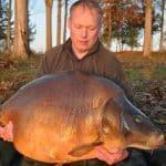 Big-Girl-42.900-kgs