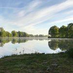Etang des Chateliers – Lac privé – Deux-Sèvres (79) 5