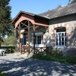 Etang des Chateliers – Lac privé – Deux-Sèvres (79) 8