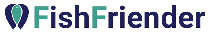 FishFriender, un carnet de pêche numérique pour vous aide à mieux pêcher 1