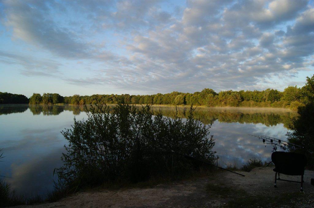 Domaine de Lancosme