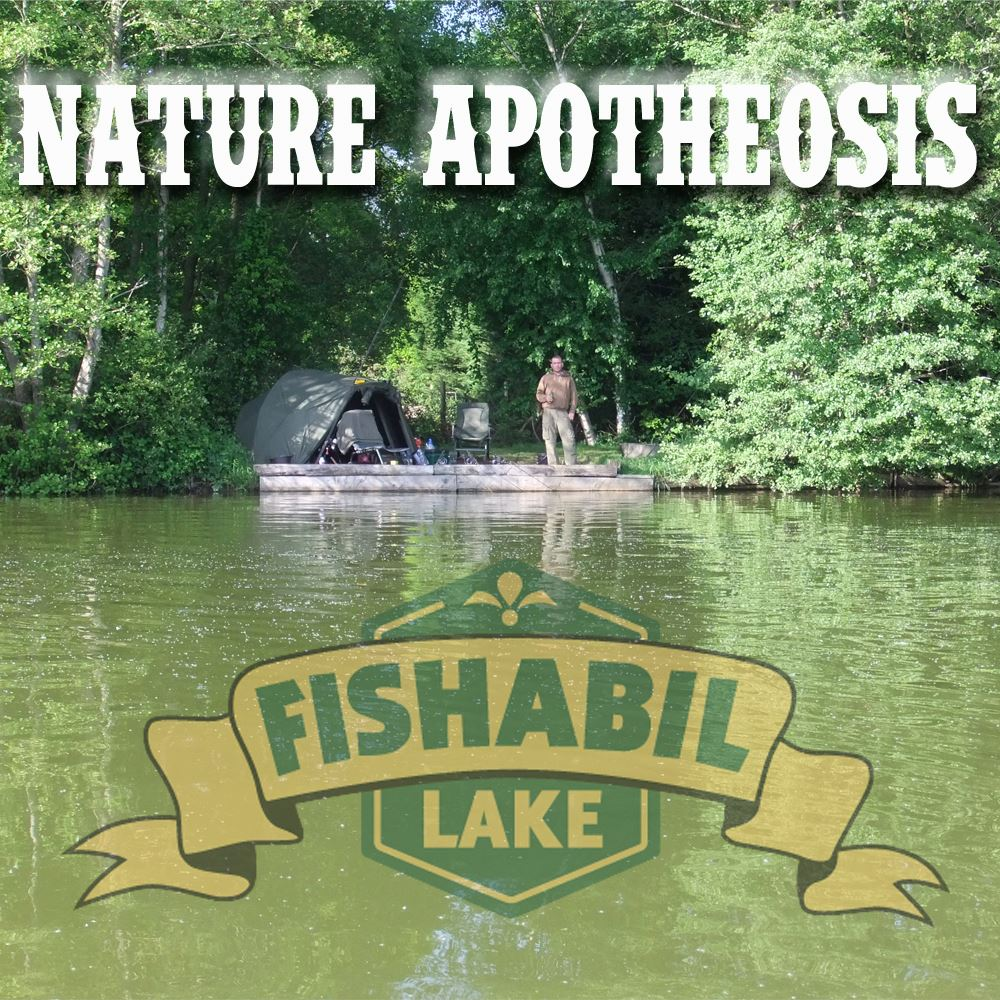 lac Fishabil
