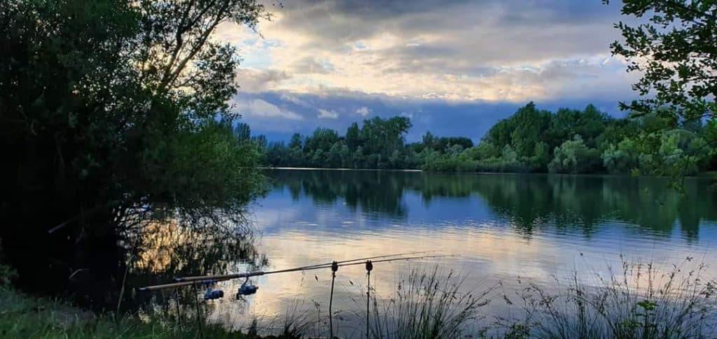 Authentic Fishing